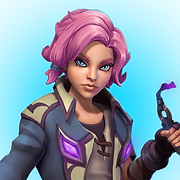 Banner_Maeve.png