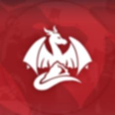 CryptiK avatar.png