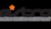 astro-gaming-logo.png