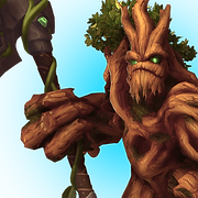 Banner_Grover.png