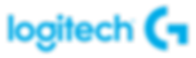 Logitech_G_Logo.png