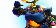 Banner_Bomb_King.png