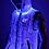 Thumbnail: Selestial LED Hoodie