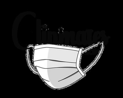 clipmates mask.png