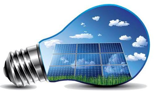 México, el mayor mercado fotovoltaico de América Latina.
