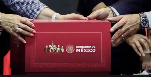 Los 10 puntos más relevantes de la Reforma Fiscal 2020