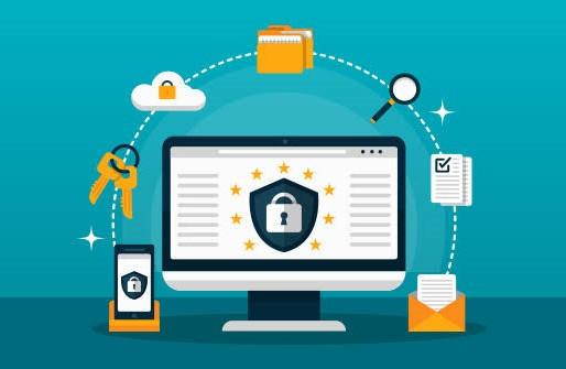 Medidas de seguridad informática básicas que deberías tener en cuenta