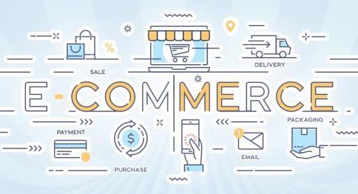 Qué es el eCommerce: Modelos y ventajas.