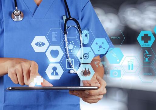 3 tecnologías que revolucionarán la medicina