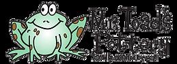color horizontal logo (edited-Pixlr).png