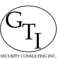 GTI Security logo.jpg