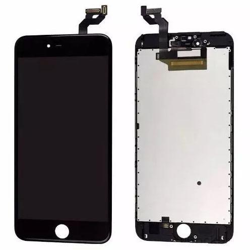 Tela iPhone 6s 1. linha