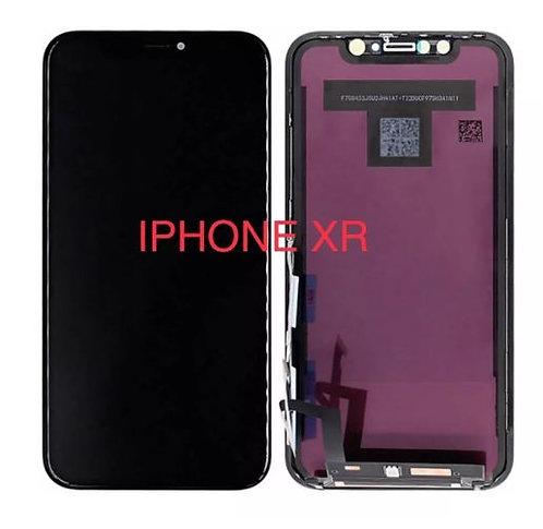 Tela Iphone XR -1 Linha