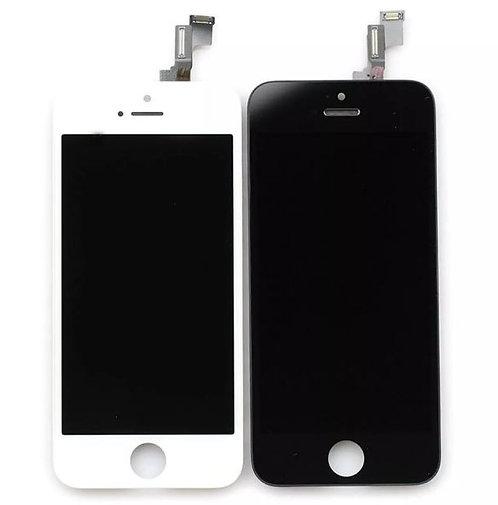 Tela Iphone 5s/se 1. Linha