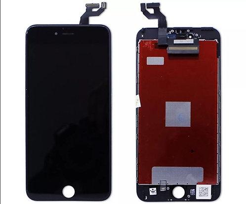 Tela iPhone 6s Plus c/ LCD original