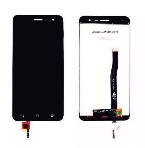 Zenfone 3 Ze552kl