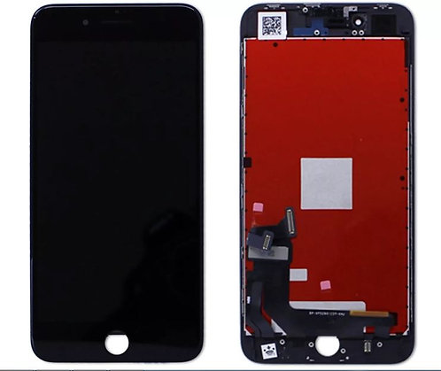 Tela iPhone 8 c/ LCD original