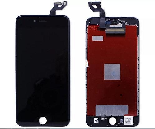 Tela Iphone 6s Plus - 1.linha