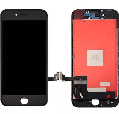 Tela Iphone 8 - 1. Linha