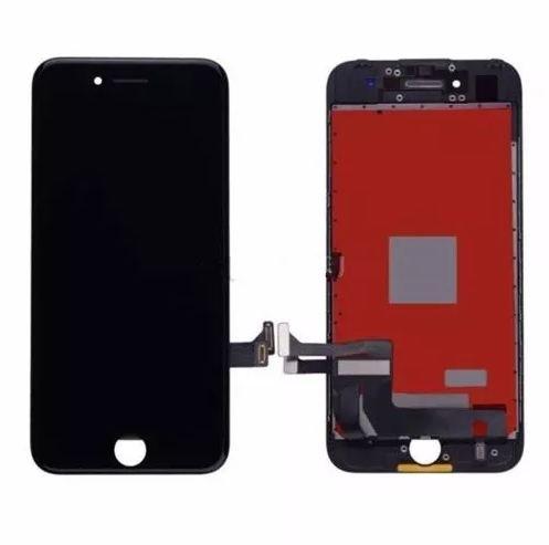 Tela Iphone 7 - 1. Linha