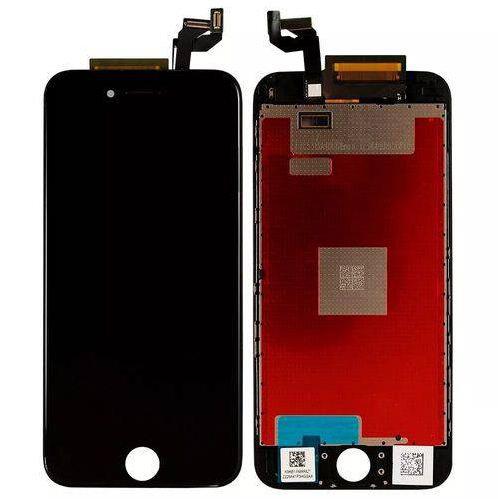 Tela iPhone 6s c/ LCD original