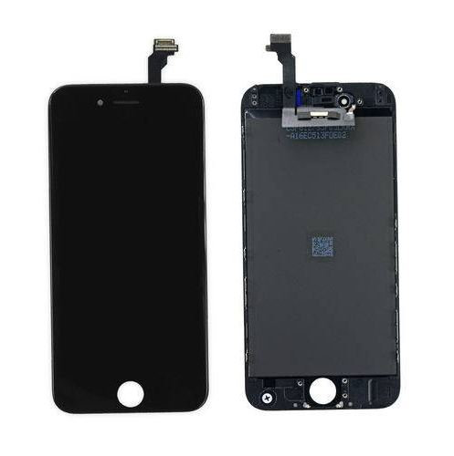 Tela iPhone 6 c/ LCD original