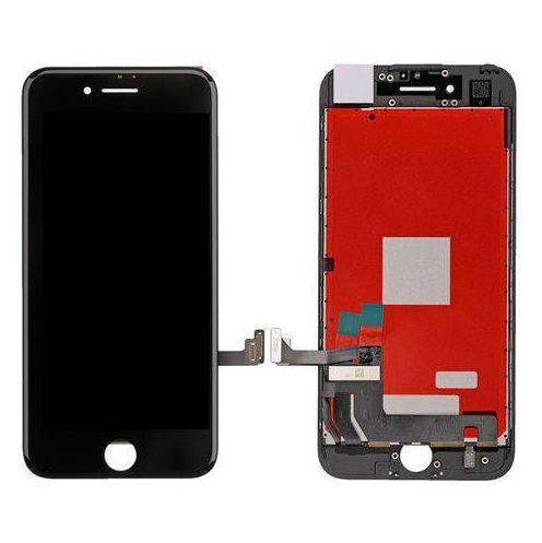 Tela iPhone 7 Plus c/ LCD original