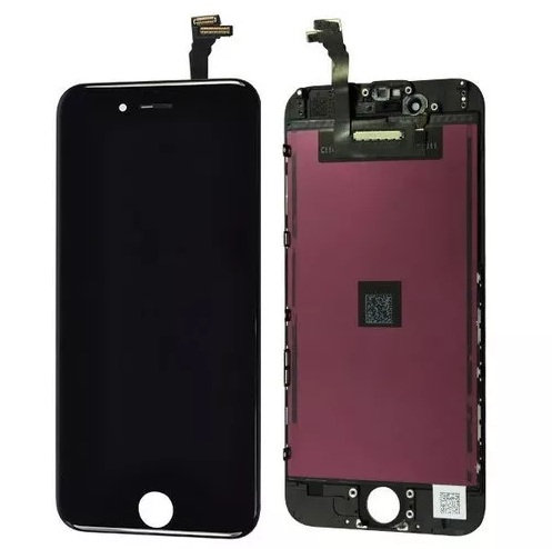 Tela Iphone 6 - 1. Linha