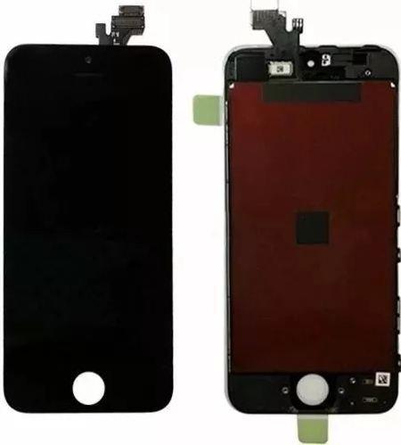 Tela Iphone 5c 1. Linha