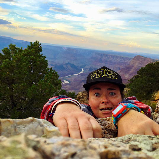 grand canyon 1000.jpg