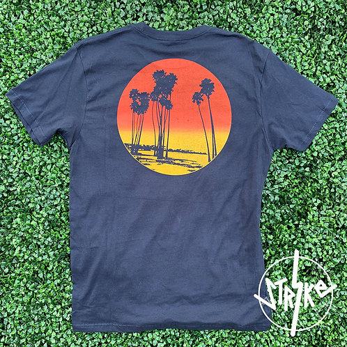 Sunset Blend T-Shirt