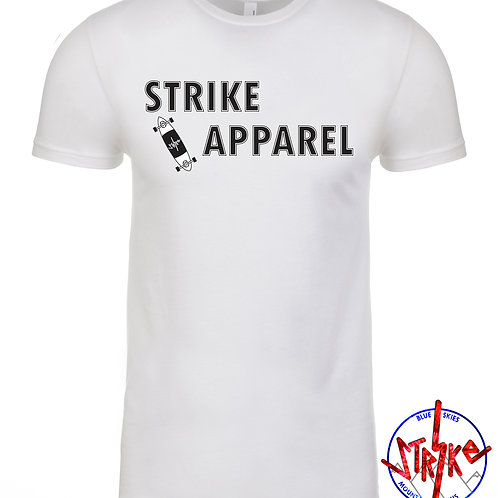 Strike Apparel Up Front T-Shirt