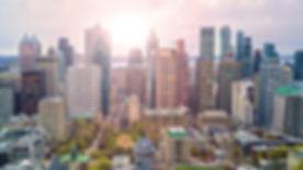 Montreal skyline 2.jpg