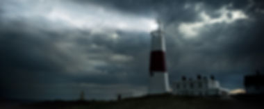 Portland Bill lighthouse.jpg