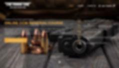 ccw online screen shot.JPG