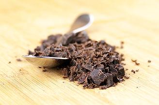 chocolate-2290251_1920.jpg