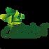 логотип вектор.png