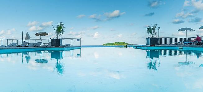 L'hôtel – Hôtel Sakouli – Mayotte.png