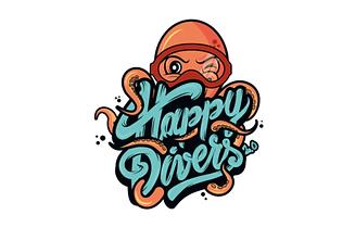 logo_happy_diver_mayotte_–_Recherche