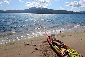 kayak_de_mer_mayotte_–_RechercheGoog