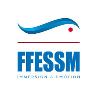 logo_ffessm_–_RechercheGoogle.png