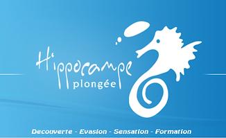 Club_Hippocampe_Plongée__Club_de_plongÃ