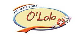 Ololo_Hôtel__Mayotteolo.png