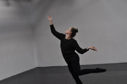 Your Move: NJ Modern Dance Festival