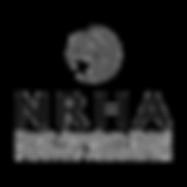 NRHA.png