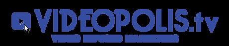 Videopolis Logo.png