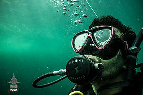 Mergulho-scuba-brasil.jpg