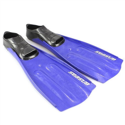 Nadadeiras Seasub