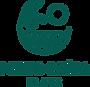 Logo Porto Pauba.png