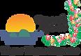 Logo Aparas.png